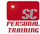 SC Personal Training